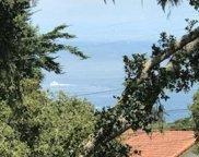 620 Grace St, Monterey image