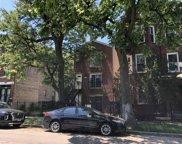 1516 S Komensky Avenue, Chicago image