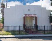 5815     Fishburn Avenue, Maywood image