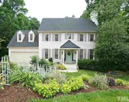307 Promontory Point Drive, Cary image