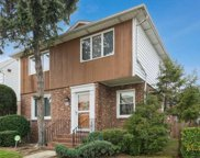 69-56 185th  Street, Fresh Meadows image