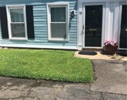 56 Towne Square Drive, Newport News South image