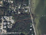 3791 Indian River Drive, Cocoa image
