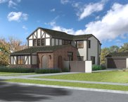 153 Myrtle St, Redwood City image