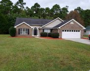 2516 Hunters Trail, Myrtle Beach image