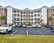4827 Magnolia Lake Dr. Unit 101, Myrtle Beach image