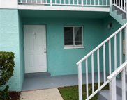 1200 N 5th Ave. N Unit 101, Surfside Beach image