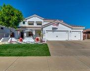 10544 W Villa Chula --, Peoria image