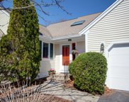 30 Windward St Unit 30, Mashpee image