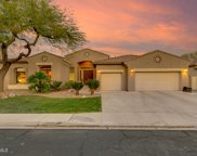 5511 S Four Peaks Place, Chandler image