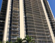 20379 W Country Club Dr Unit #1732, Aventura image