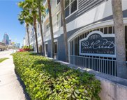 700 S Harbour Island Boulevard Unit 843, Tampa image