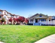 1126 Genco Ter, San Jose image