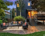 2712 E Roy St, Seattle image