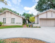 3807 Bridge Rd, Cooper City image