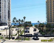 2600 S Ocean Dr Unit #S313, Hollywood image