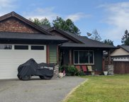 1677 Elford  Rd, Shawnigan Lake image