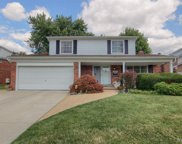 33836 Orban Dr, Sterling Heights image