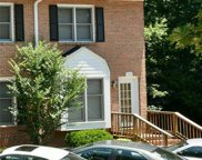 1433 King Charles Drive, Clemmons image