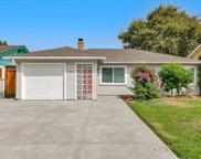 731 Enright Ave, Santa Clara image