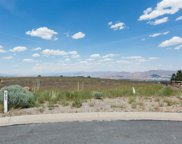 4170 Bunker Point Ct, Reno image