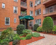 555 Broadway Unit #6H, Hastings-On-Hudson image