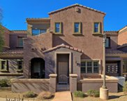 3935 E Rough Rider Road Unit #1079, Phoenix image