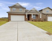 602 Green Meadow Lane Lot 93, Smyrna image