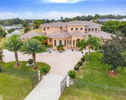 17639 County Road 455, Montverde image