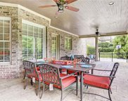 1819  Therrell Farms Road, Waxhaw image