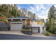 13864 CLACKAMAS RIVER  DR, Oregon City image