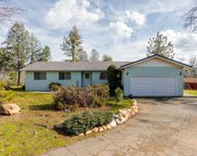387  Shanghai Way, Placerville image