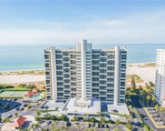 1290 Gulf Boulevard Unit 1701, Clearwater image