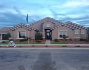 7615 S 166th Way, Queen Creek image