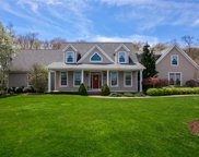 224 Cashmere Court, Cranberry Twp image