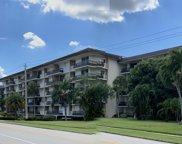 555 NW 4th Avenue Unit #304, Boca Raton image