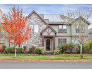 17342 SW 136TH  AVE, King City image
