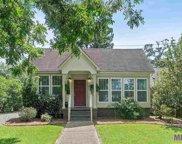 675 Longwood Dr, Baton Rouge image