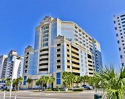 2501 S Ocean Blvd. Unit 1019, Myrtle Beach image