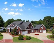 498 Waterford Dr, Cartersville image