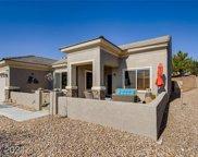 7645 Homing Pigeon Street, North Las Vegas image