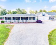 8197 Love  Road, Lewis Twp image