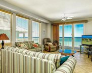 5115 Gulf Drive Unit 301, Panama City Beach image