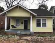 504 Pecan  Avenue, Charlotte image
