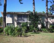27249 Pullen Ave Unit 5, Bonita Springs image