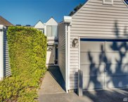 19214 15th Ave NW, Shoreline image