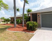 303 NW 4th AVE, Cape Coral image