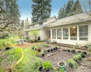 16023 74th Ave NE, Kenmore image