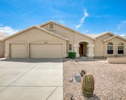 3029 E South Fork Drive, Phoenix image