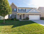 9763 Clay Brook  Drive, Mccordsville image
